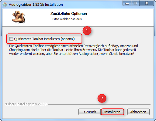 05-Audiograbber-Installation-Toolbar-abwaehlen-470.png