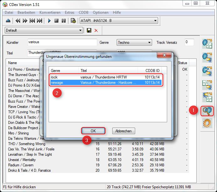 02a-CDex-CD-in-MP3-umwandeln-CDDB-Konfig-470.png
