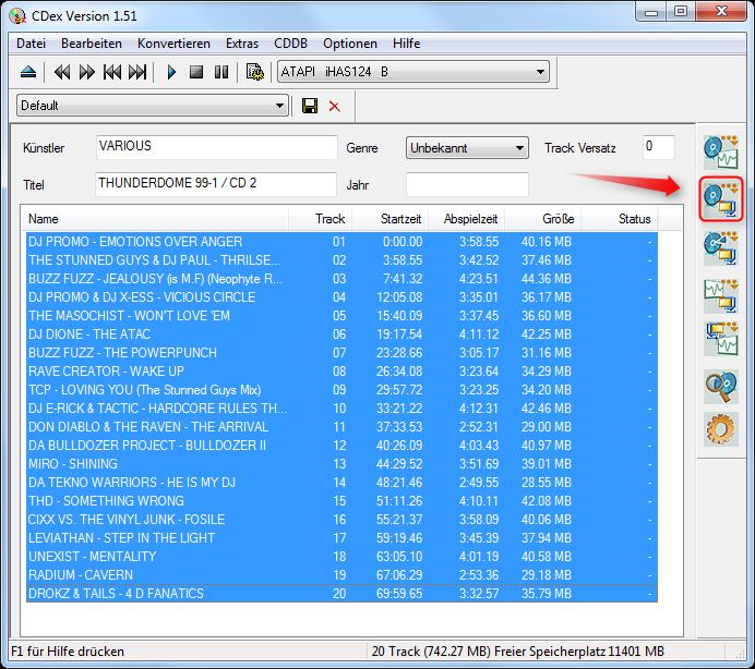 05-CDex-CD-in-MP3-umwandeln-Umwandlungsvorgang-470.png