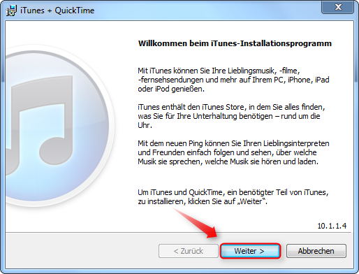 01-iTunes-CD-in-MP3-umwandeln-Installation-470.png