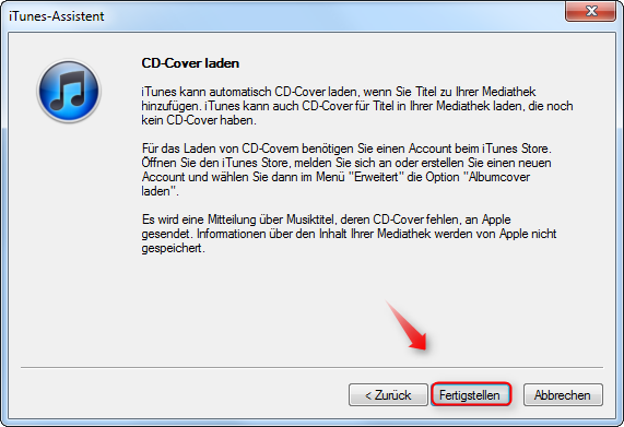 04-iTunes-CD-in-MP3-umwandeln-Assistent-CD-Cover-laden-470.png