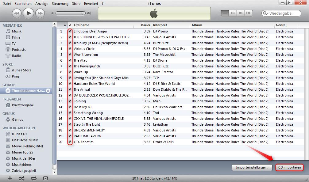 05-iTunes-CD-in-MP3-umwandeln-CD-importieren-470.png