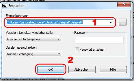 06-Kostenlose-Packer-Software-7_Zip-Zielpfad-auswaehlen-470.jpg