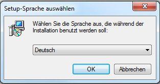 01-7-PDF-Maker-Setup-Sprache-470.jpg