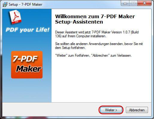 02-7-PDF-Maker-Start-470.jpg