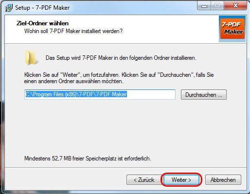 04-7-PDF-Maker-Zielordner-470.jpg