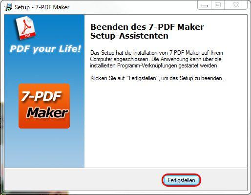 08-7-PDF-Maker-Abschluss-470.jpg