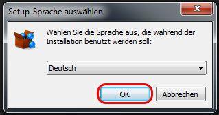01-BurnAware-Free-Edition-Sprachwahl-470.jpg