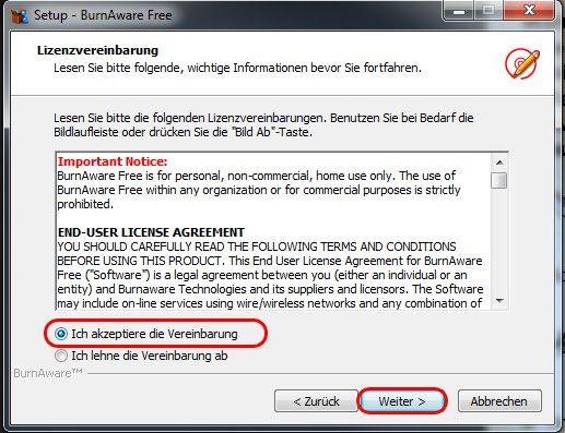 03-BurnAware-Free-Edition-Lizenzvereinbarung-470.jpg