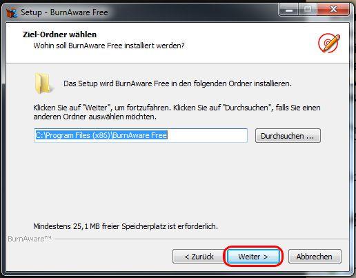 04-BurnAware-Free-Edition-Ziel-Ordner-470.jpg
