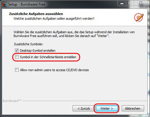 06-BurnAware-Free-Edition-Symbole-470.jpg