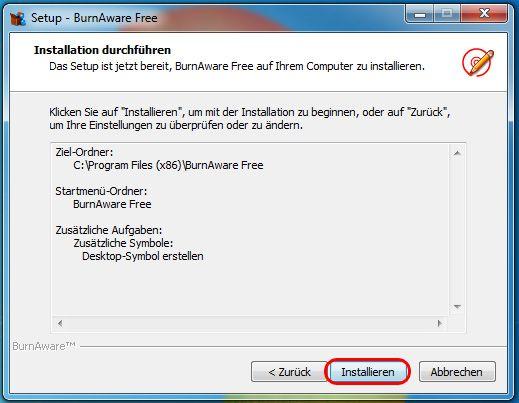 07-BurnAware-Free-Edition-zusammenfassung-470.jpg
