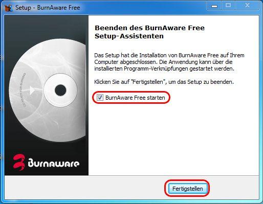 09-BurnAware-Free-Edition-Abschluss-470.jpg