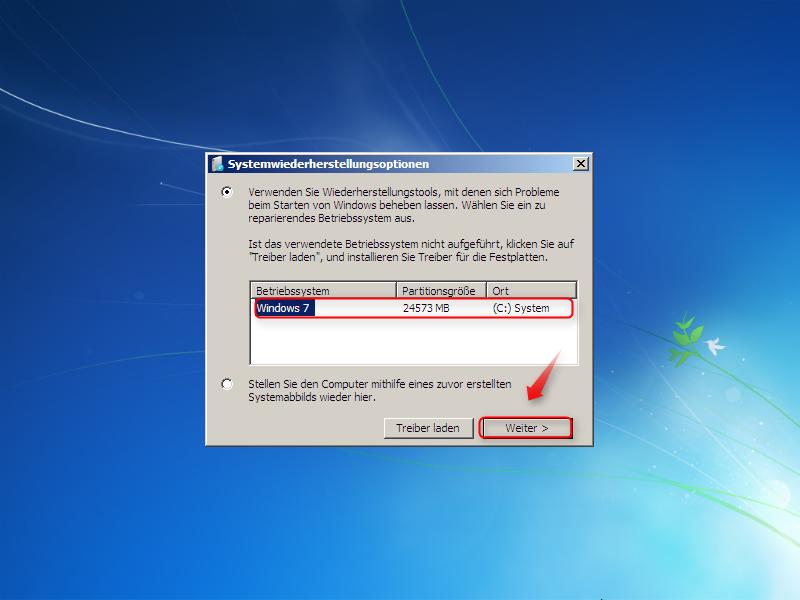 03-Startoptionen-DVD-Betriebssystem-auswaehlen-470.png