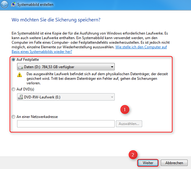 03-Windows7-Systemabbild-Speicherpfad-festlegen-470.png