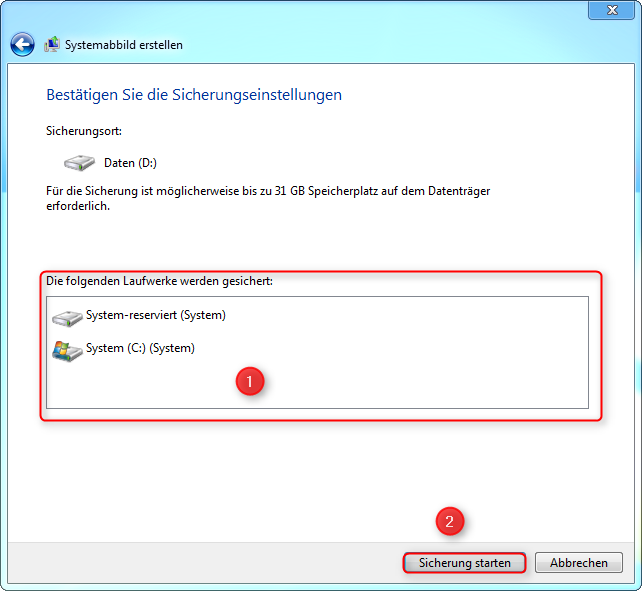 04-Windows7-Systemabbild-Sicherungseinstellungen-bestaetigen-470.png