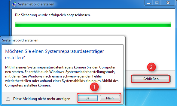 05-Windows7-Systemabbild-Systemreparaturdatentraeger-erstellen-470.png