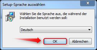 01-Youtube-MP3-Converter-Installation-Sprache-waehlen-470.png