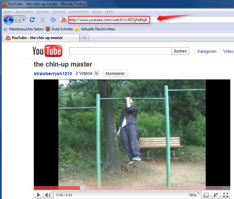01-Youtube-MP3-Converter-Link-kopieren-470.png