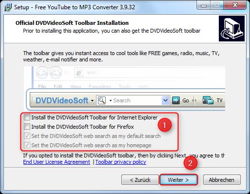 05-Youtube-MP3-Converter-Installation-Toolbar-abwaehlen-470.png