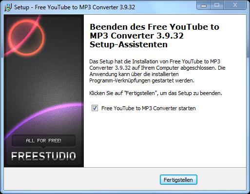 07-Youtube-MP3-Converter-Installation-abschliessen-470.png