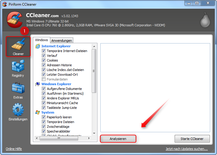 01-CCleaner-Analyse-470.png