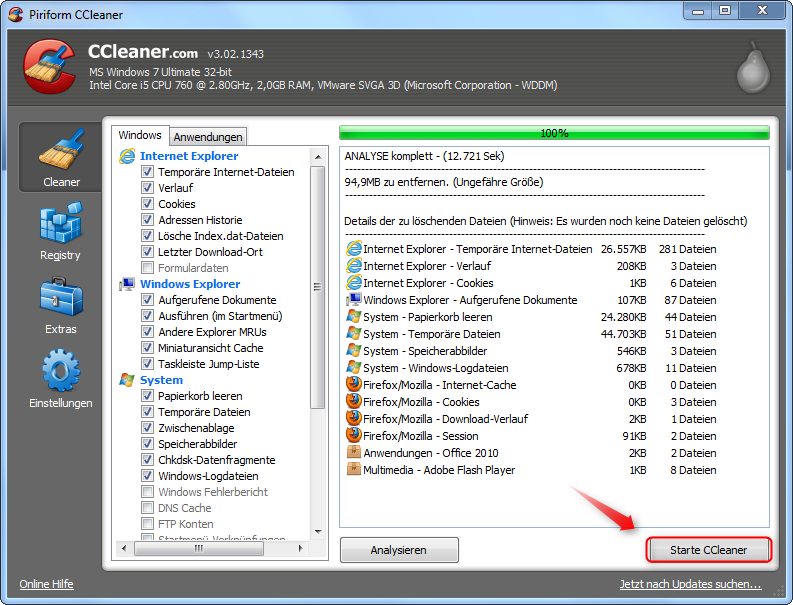 02-CCleaner-Starte-CCleaner-470.png