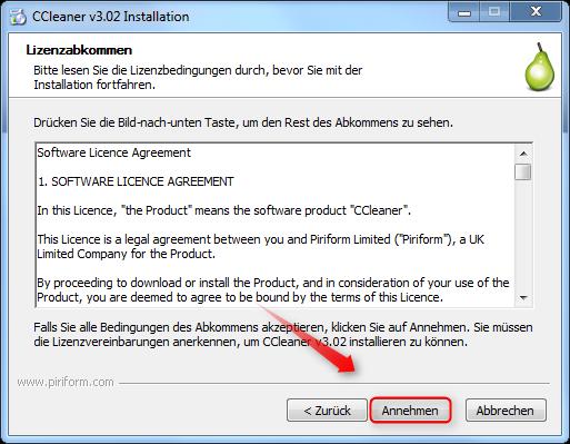 03-CCleaner-Installation-Lizenzvereinbarung-annehmen-470.png
