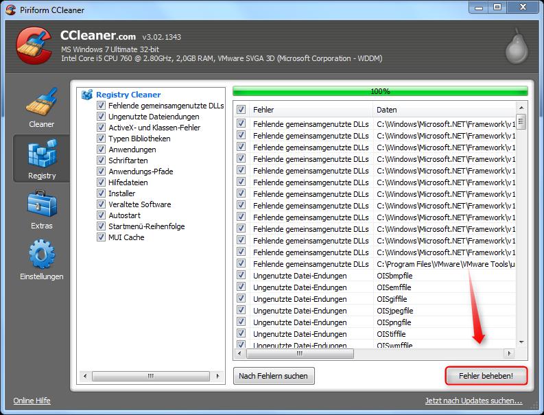 03-CCleaner-Registry-Fehler-beheben-470.png
