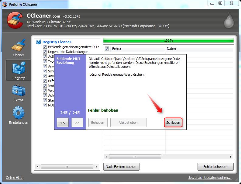 03-CCleaner-Registry-schliessen-470.png