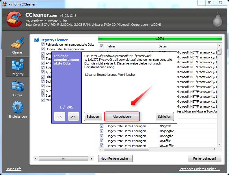 03-CCleaner-registry-alle-fehler-beheben-470.png