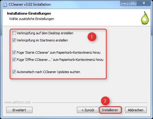 04-CCleaner-Installation-Einstellungen-vornehmen-470.png