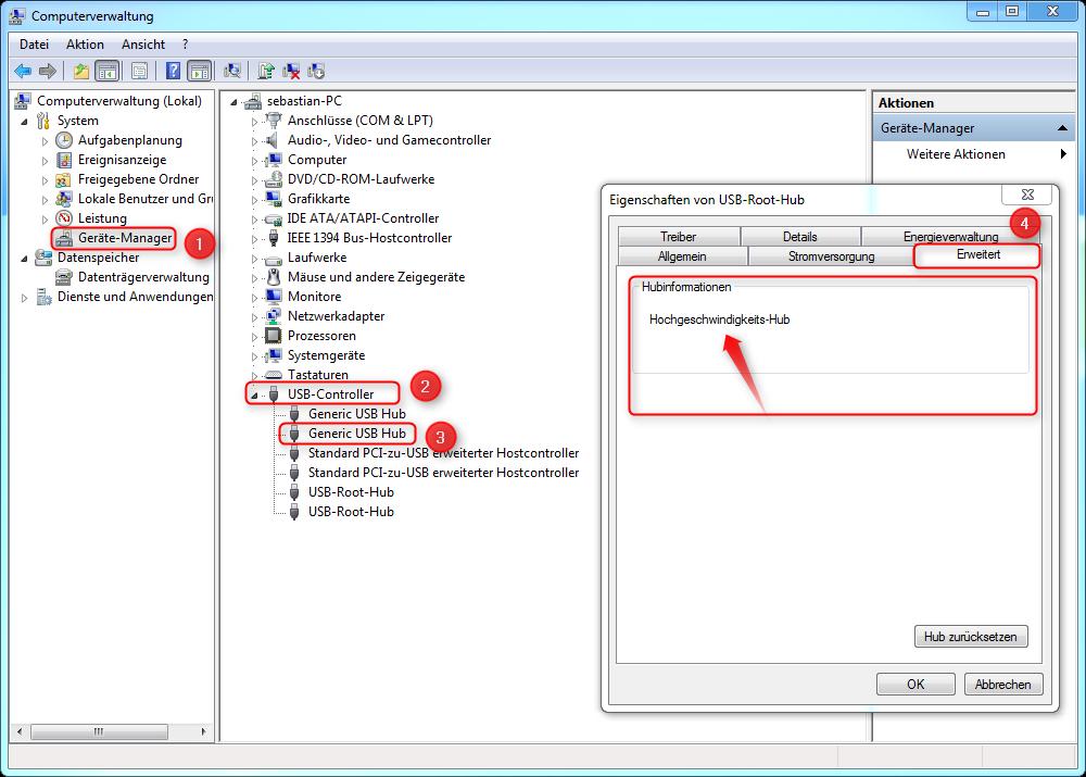 01-USB-Schnittstelle-identifizieren-470.png