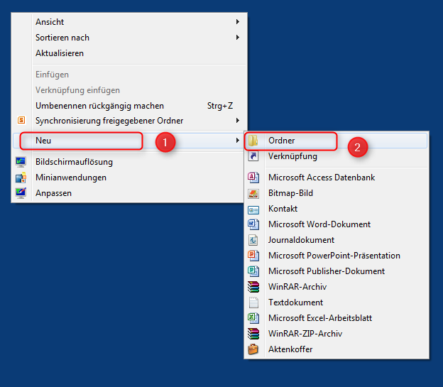 01-Windows-Godmode-Neuen-Ordner-erstellen-470.png
