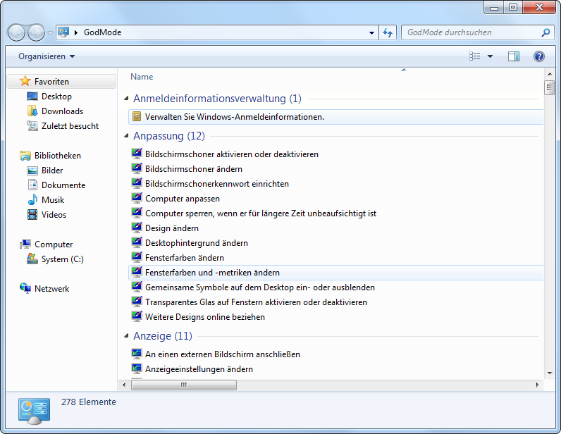 03-Windows-Godmode-Ordnerauflistung-470.png