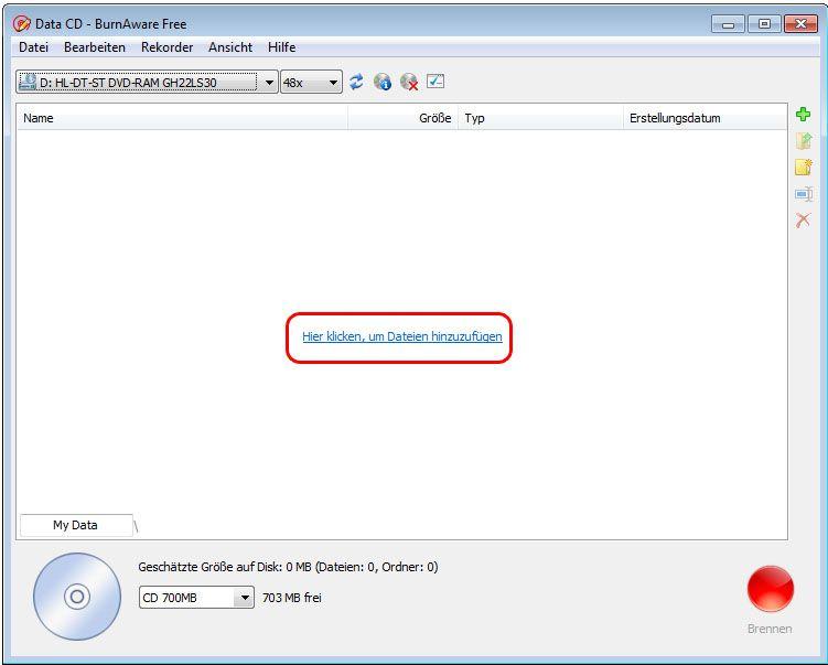 02-BurnAware-CD-brennen-Dateien-hinzufuegen-470.jpg