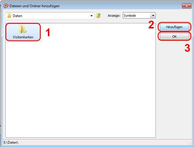 03-BurnAware-CD-brennen-Dateien-auswaehlen-470.jpg