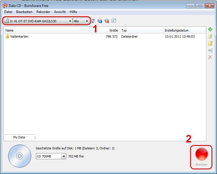 04-BurnAware-CD-brennen-Brennvorgang-starten-470.jpg
