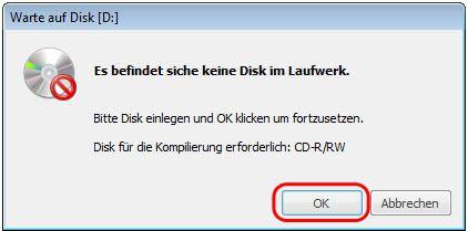 05-BurnAware-CD-brennen-keine-CD-470.jpg