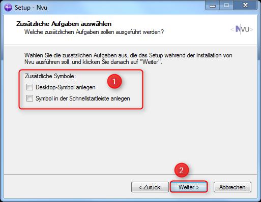 05-NVU-WYSIWYG-Editor-Verknuepfungen-anpassen-470.png