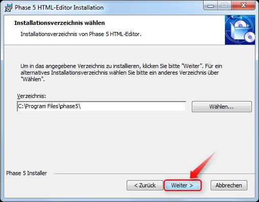 03-Phase5-HTML-Editor-Installation-Pfad-anpassen-470.png