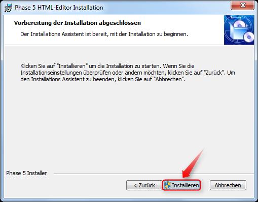 05-Phase5-HTML-Editor-Installation-starten-470.png