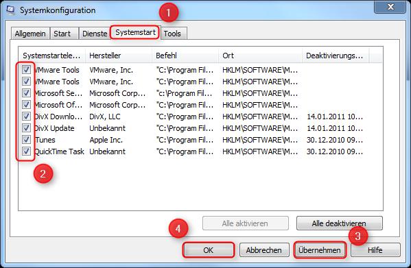 02-msconfig-Autostart-Eintraege-verwalten-470.png