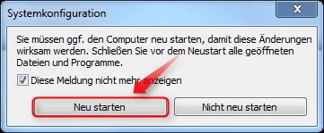 03-msconfig-Autostart-Eintraege-verwalten-Neustart.png