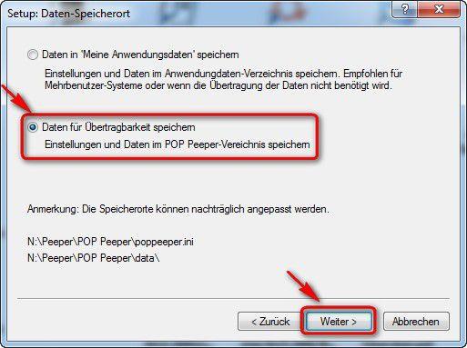 05-POP-Peeper-Einstellung-Daten-Speicherort-470.jpg