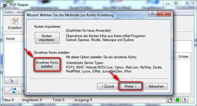 08-POP-Peeper-Methode-zur-Konto-Erstellung-auswaehlen-470.jpg