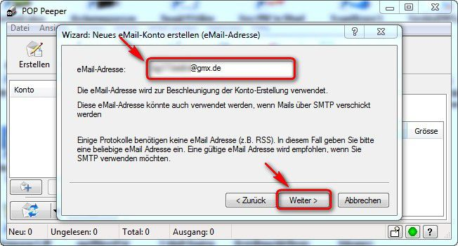09-POP-Peeper-Neues-E-Mail-Konto-erstellen-E-Mail-Adresse-470.jpg