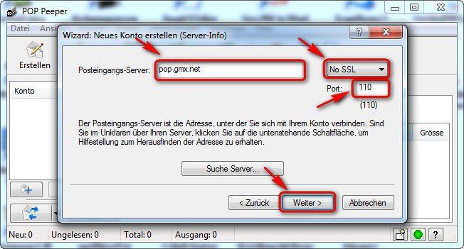 12-POP-Peeper-Neues-E-Mail-Konto-erstellen-Server-Info-470.jpg