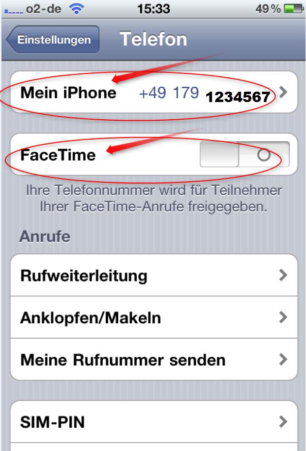 02-iPhone-Einstellungen-Telefon-200.png