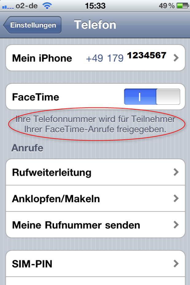 05-FaceTime-aktiviert-200.png
